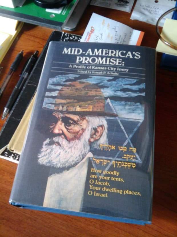Mid-America's promise