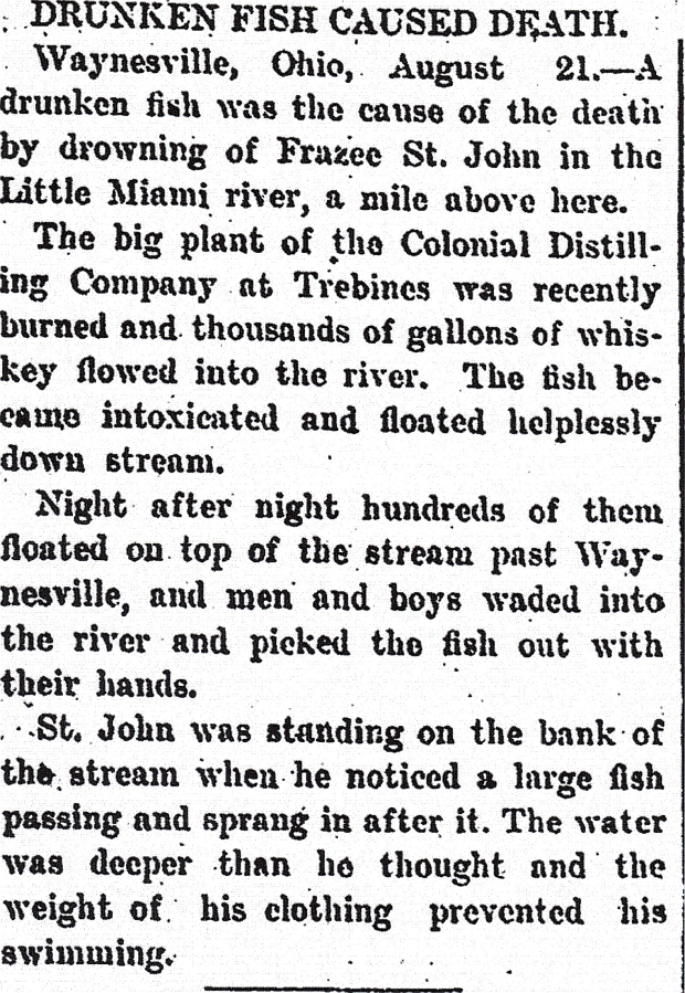 Date: Monday, August 22, 1904  Paper: Daily People (New York, NY)