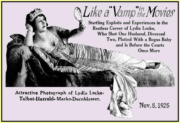 locke-nov8-1925-color