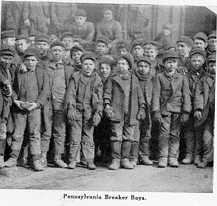 PA-breaker-boys