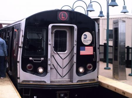 L_train